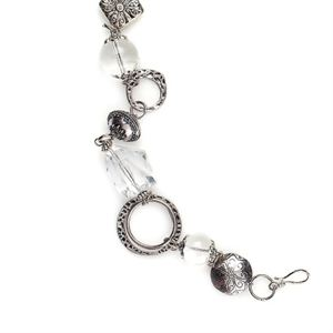 Picture of Aziza Necklace